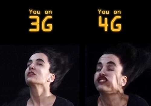 4.5G ihalesi yapıldı